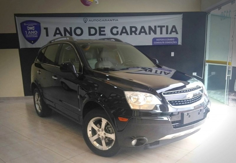 //www.autoline.com.br/carro/chevrolet/captiva-36-v6-awd-sport-24v-gasolina-4p-automatico/2009/taubate-sp/12862607