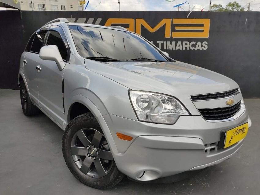 //www.autoline.com.br/carro/chevrolet/captiva-24-sport-16v-gasolina-4p-automatico/2010/curitiba-pr/12967019