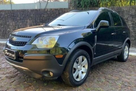 //www.autoline.com.br/carro/chevrolet/captiva-24-sport-16v-gasolina-4p-automatico/2012/panambi-rs/12983117