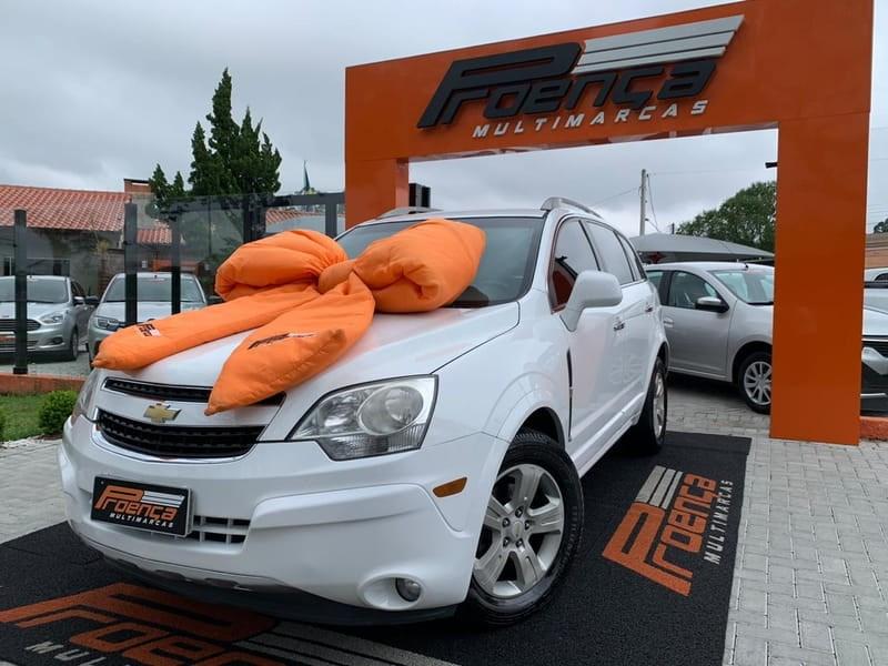 //www.autoline.com.br/carro/chevrolet/captiva-24-sport-16v-gasolina-4p-automatico/2014/curitiba-pr/13005815