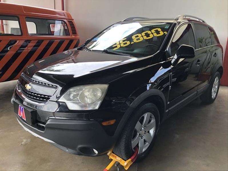 //www.autoline.com.br/carro/chevrolet/captiva-24-sport-16v-gasolina-4p-automatico/2009/sao-paulo-sp/13141612
