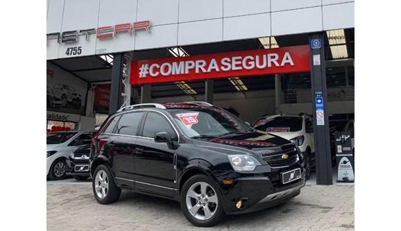 //www.autoline.com.br/carro/chevrolet/captiva-24-sport-16v-gasolina-4p-automatico/2015/sao-paulo-sp/13146763