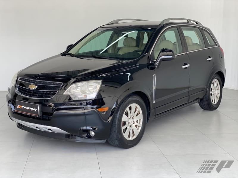 //www.autoline.com.br/carro/chevrolet/captiva-36-v6-awd-sport-24v-gasolina-4p-automatico/2010/curitiba-pr/13176200