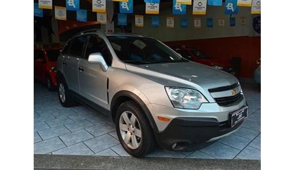 //www.autoline.com.br/carro/chevrolet/captiva-24-sport-16v-gasolina-4p-automatico/2012/sao-paulo-sp/13181850