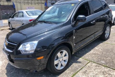 //www.autoline.com.br/carro/chevrolet/captiva-24-sport-16v-gasolina-4p-automatico/2012/ribeirao-pires-sp/13193736