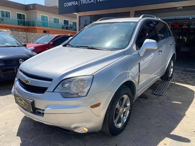 //www.autoline.com.br/carro/chevrolet/captiva-36-v6-sport-24v-gasolina-4p-automatico/2009/garopaba-sc/13292615