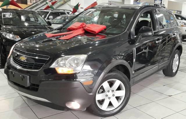 //www.autoline.com.br/carro/chevrolet/captiva-24-sport-16v-gasolina-4p-automatico/2011/sao-paulo-sp/13524824
