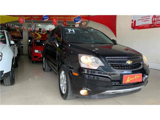 //www.autoline.com.br/carro/chevrolet/captiva-24-sport-16v-gasolina-4p-automatico/2014/rio-de-janeiro-rj/13544848