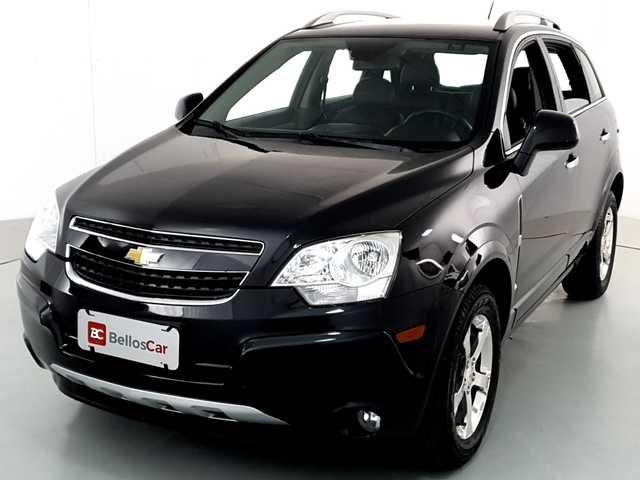 //www.autoline.com.br/carro/chevrolet/captiva-30-v6-awd-sport-24v-gasolina-4p-automatico/2011/curitiba-pr/13591845