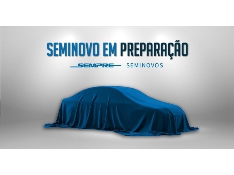 //www.autoline.com.br/carro/chevrolet/captiva-24-sport-16v-gasolina-4p-automatico/2011/goiania-go/13811006