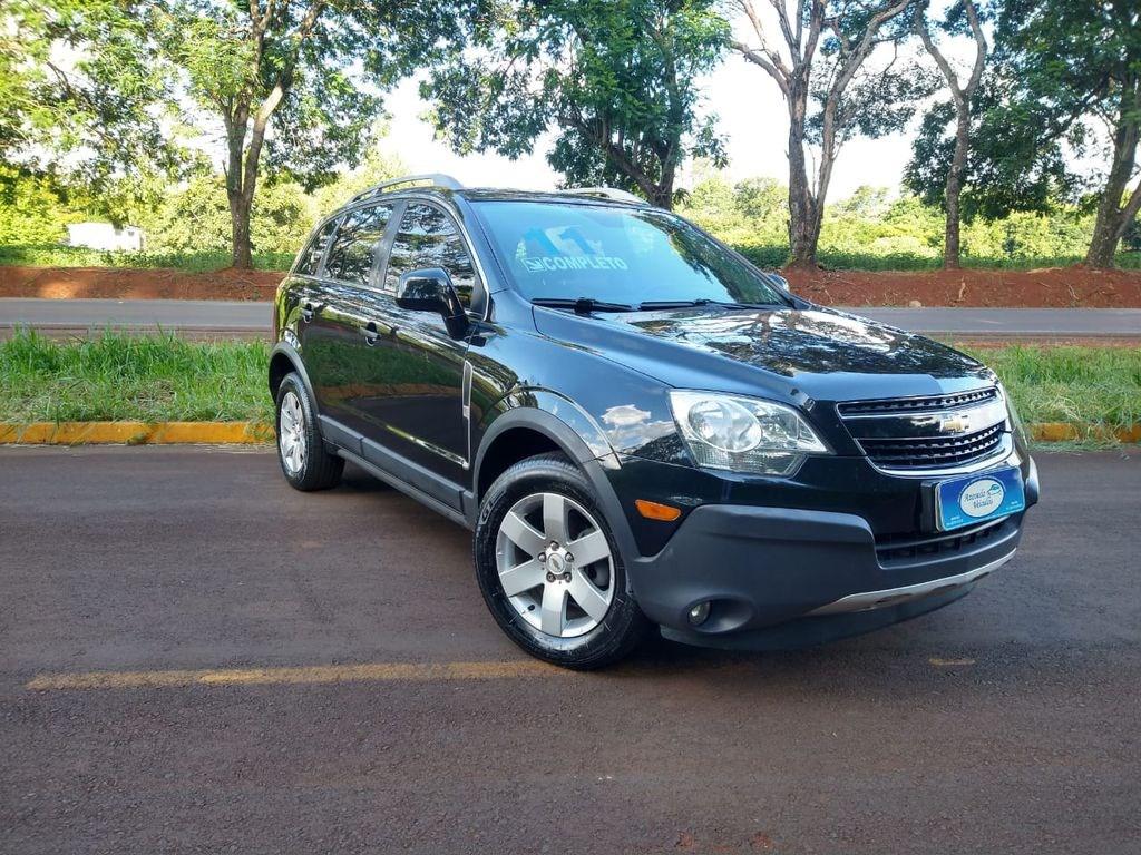 //www.autoline.com.br/carro/chevrolet/captiva-24-sport-16v-gasolina-4p-automatico/2011/panambi-rs/13865440
