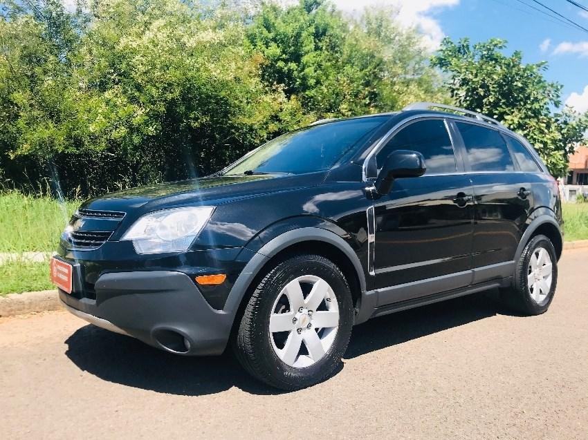 //www.autoline.com.br/carro/chevrolet/captiva-24-sport-16v-gasolina-4p-automatico/2011/porto-alegre-rs/13900500