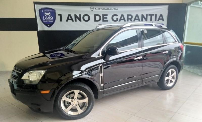 //www.autoline.com.br/carro/chevrolet/captiva-36-v6-awd-sport-24v-gasolina-4p-automatico/2009/taubate-sp/13984571