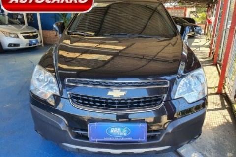 //www.autoline.com.br/carro/chevrolet/captiva-24-sport-16v-gasolina-4p-automatico/2012/porto-alegre-rs/14011055