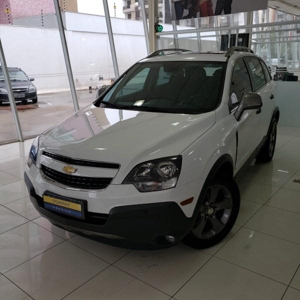 //www.autoline.com.br/carro/chevrolet/captiva-24-fwd-sport-16v-gasolina-4p-automatico/2016/sao-paulo-sp/14017907