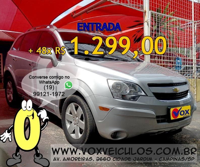 //www.autoline.com.br/carro/chevrolet/captiva-24-sport-16v-gasolina-4p-automatico/2011/campinas-sp/14019564