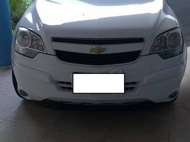 //www.autoline.com.br/carro/chevrolet/captiva-24-sport-16v-gasolina-4p-automatico/2012/sao-paulo-sp/14046269