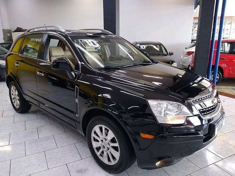 //www.autoline.com.br/carro/chevrolet/captiva-36-v6-awd-sport-24v-gasolina-4p-automatico/2010/santo-andre-sp/14083804