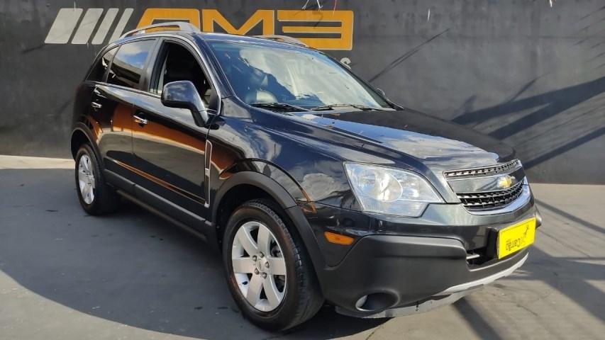 //www.autoline.com.br/carro/chevrolet/captiva-24-sport-16v-gasolina-4p-automatico/2011/curitiba-pr/14127054