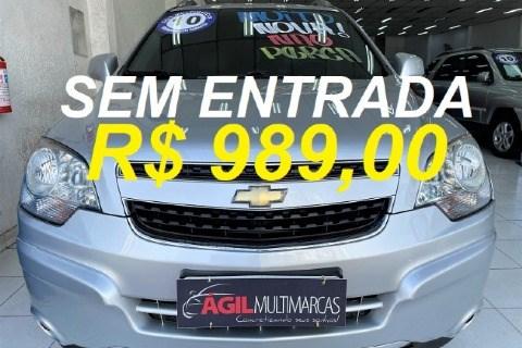 //www.autoline.com.br/carro/chevrolet/captiva-36-v6-sport-24v-gasolina-4p-automatico/2010/osasco-sp/14367027