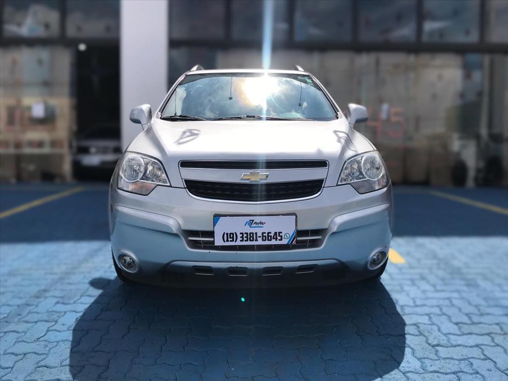 //www.autoline.com.br/carro/chevrolet/captiva-36-v6-sport-24v-gasolina-4p-automatico/2010/campinas-sp/14371642
