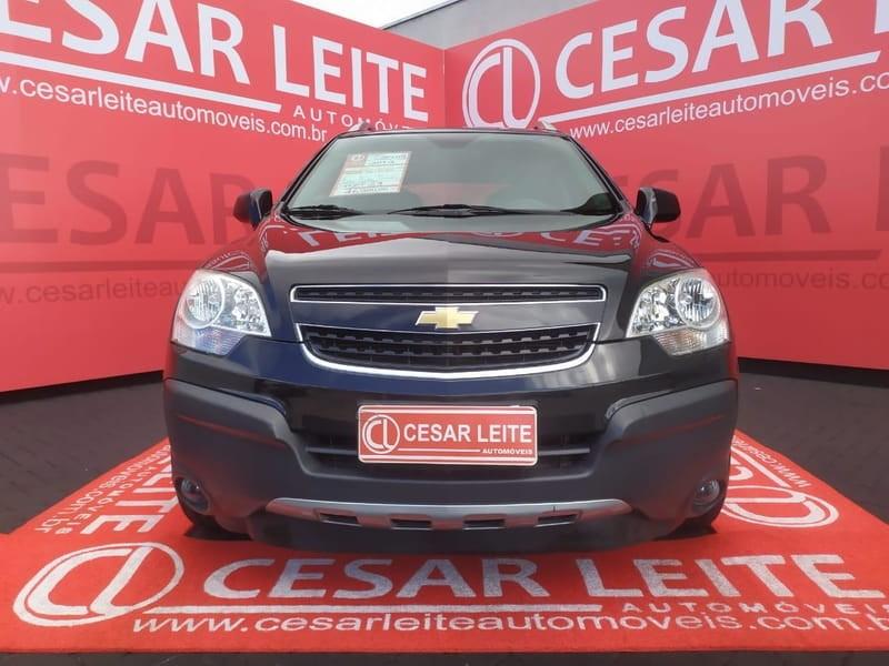 //www.autoline.com.br/carro/chevrolet/captiva-24-sport-16v-gasolina-4p-automatico/2012/curitiba-pr/14390898