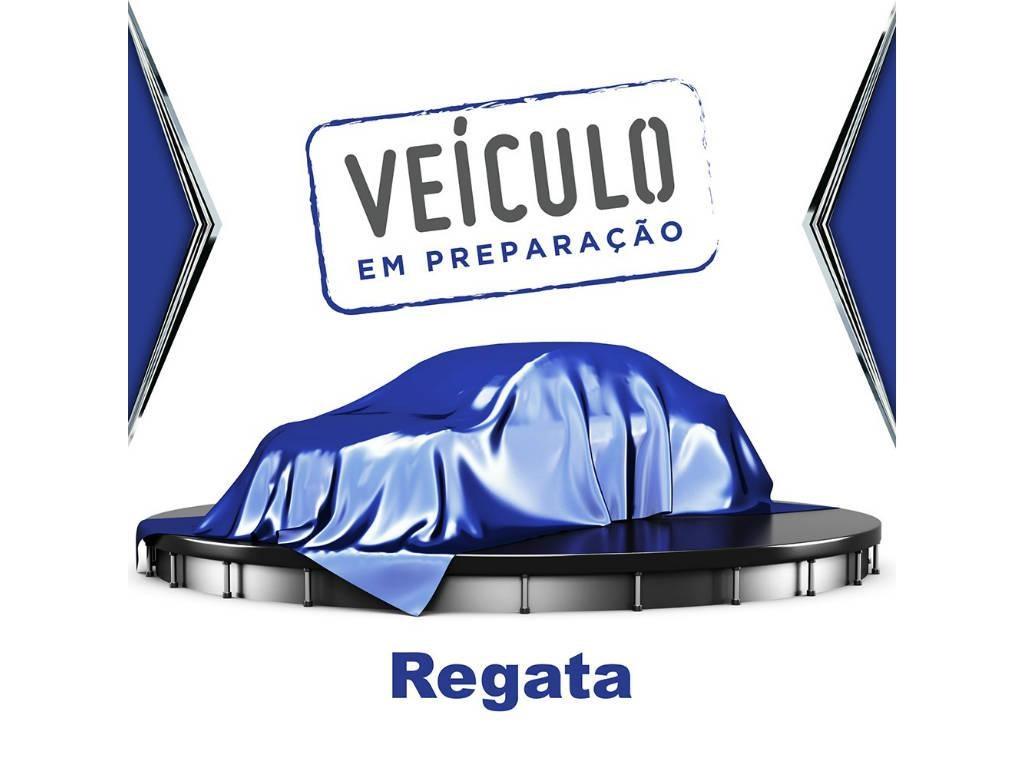 //www.autoline.com.br/carro/chevrolet/captiva-30-v6-awd-sport-24v-gasolina-4p-automatico/2012/itajai-sc/14396194
