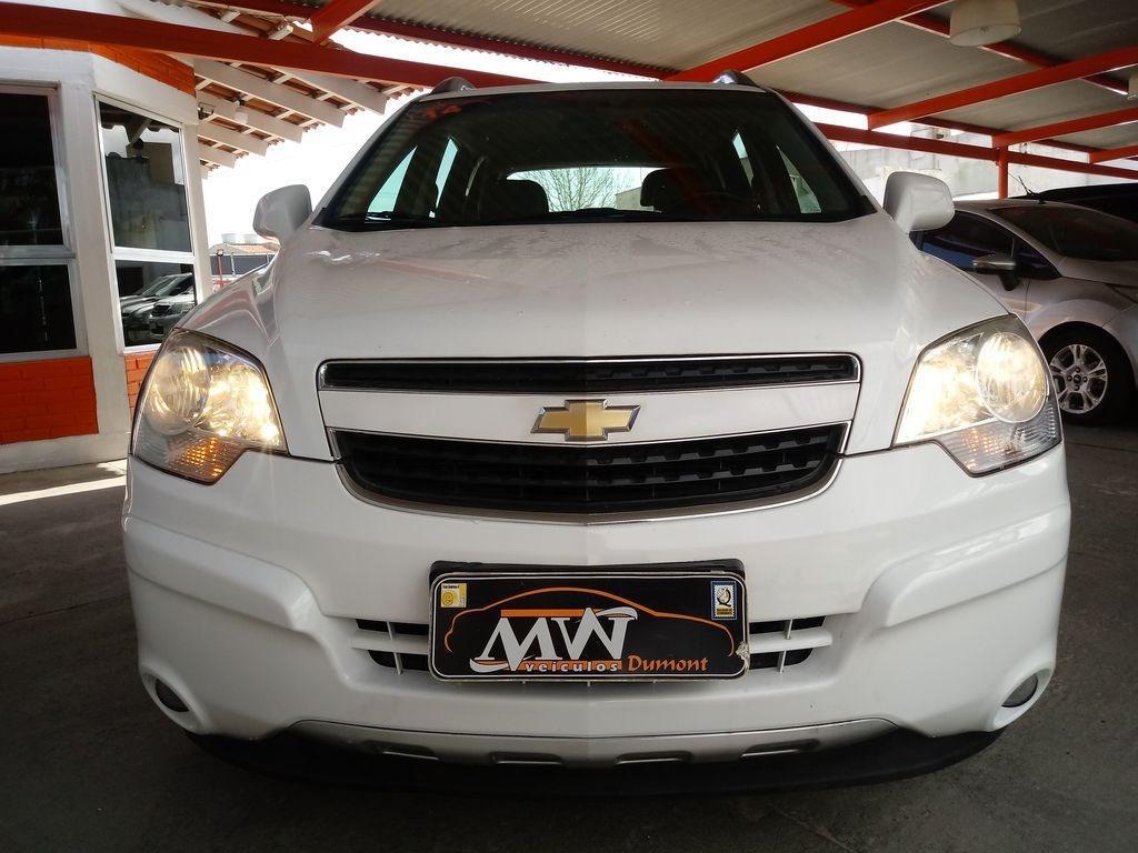 //www.autoline.com.br/carro/chevrolet/captiva-24-sport-16v-gasolina-4p-automatico/2014/rio-grande-rs/14404805