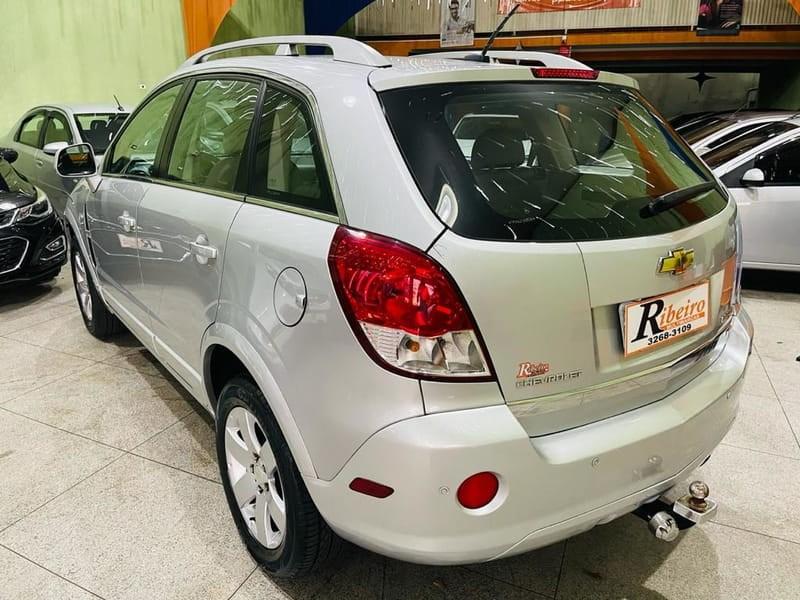 //www.autoline.com.br/carro/chevrolet/captiva-24-sport-16v-gasolina-4p-automatico/2009/campinas-sp/14433809