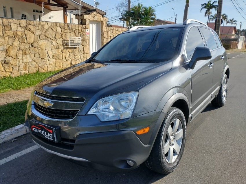//www.autoline.com.br/carro/chevrolet/captiva-24-sport-16v-gasolina-4p-automatico/2010/campinas-sp/14480577