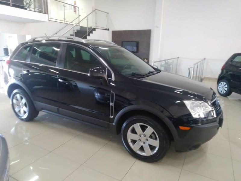 //www.autoline.com.br/carro/chevrolet/captiva-24-sport-16v-gasolina-4p-automatico/2011/cascavel-pr/14490010