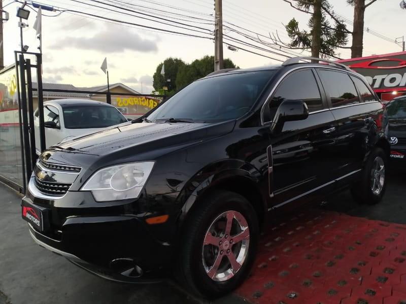 //www.autoline.com.br/carro/chevrolet/captiva-36-v6-sport-24v-gasolina-4p-automatico/2009/curitiba-pr/14498097