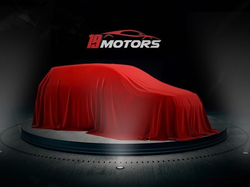 //www.autoline.com.br/carro/chevrolet/captiva-36-v6-sport-24v-gasolina-4p-automatico/2009/curitiba-pr/14498434