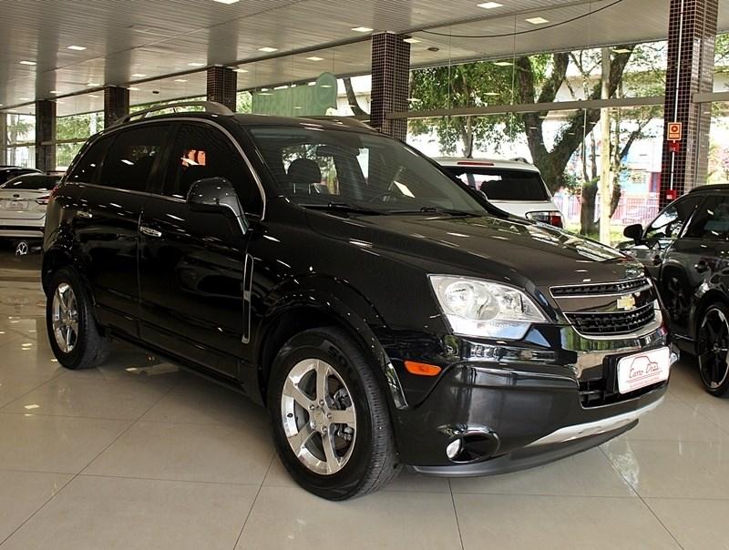 //www.autoline.com.br/carro/chevrolet/captiva-30-v6-sport-24v-gasolina-4p-automatico/2012/novo-hamburgo-rs/14499744