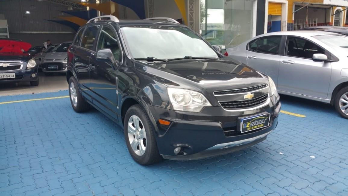 //www.autoline.com.br/carro/chevrolet/captiva-24-sport-16v-gasolina-4p-automatico/2014/campinas-sp/14575001