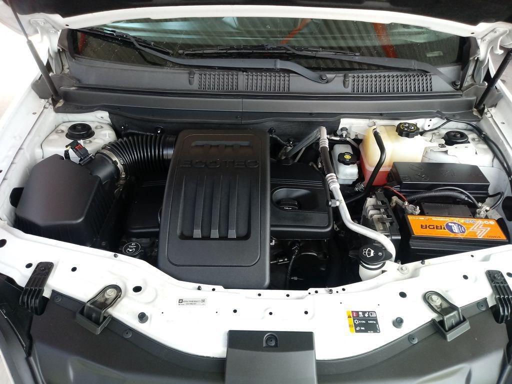 //www.autoline.com.br/carro/chevrolet/captiva-24-sport-16v-gasolina-4p-automatico/2014/rio-grande-rs/14669118