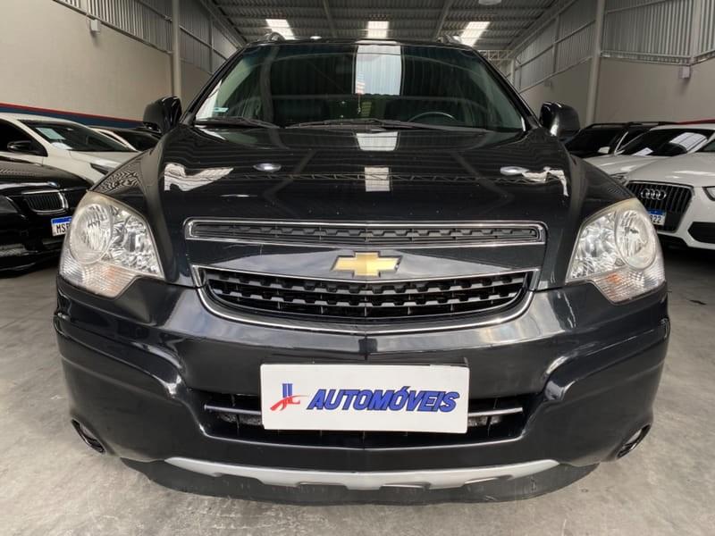 //www.autoline.com.br/carro/chevrolet/captiva-24-sport-16v-gasolina-4p-automatico/2011/curitiba-pr/14781378