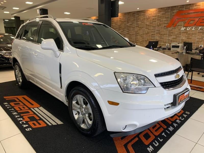 //www.autoline.com.br/carro/chevrolet/captiva-24-sport-16v-gasolina-4p-automatico/2014/curitiba-pr/14817753