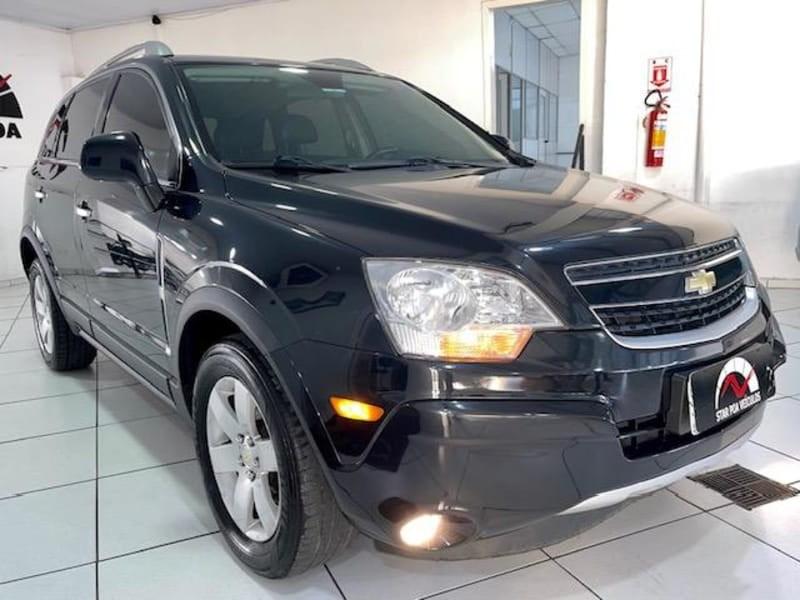 //www.autoline.com.br/carro/chevrolet/captiva-24-sport-16v-gasolina-4p-automatico/2012/porto-alegre-rs/14909704