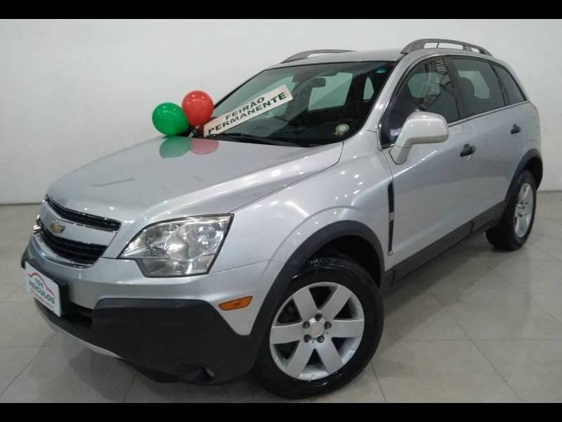 //www.autoline.com.br/carro/chevrolet/captiva-24-sport-16v-gasolina-4p-automatico/2011/sao-jose-sc/14921473
