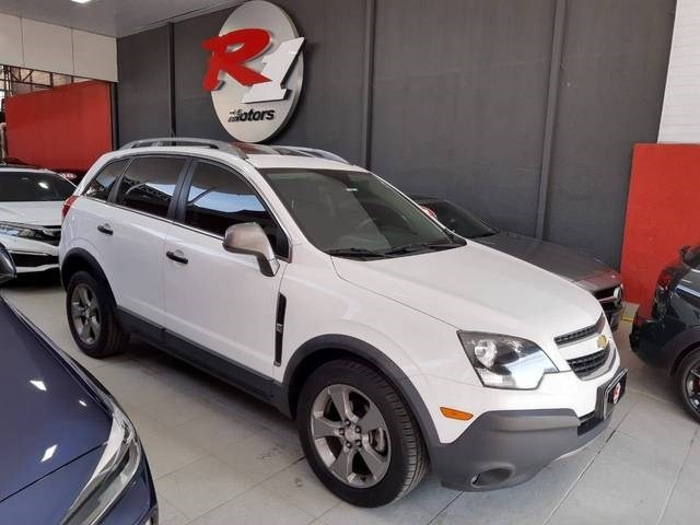 //www.autoline.com.br/carro/chevrolet/captiva-24-fwd-sport-16v-gasolina-4p-automatico/2016/sao-paulo-sp/15023096