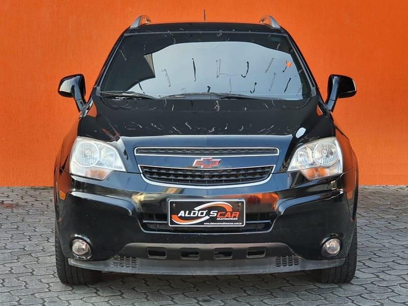 //www.autoline.com.br/carro/chevrolet/captiva-36-v6-sport-24v-gasolina-4p-automatico/2010/curitiba-pr/15115172