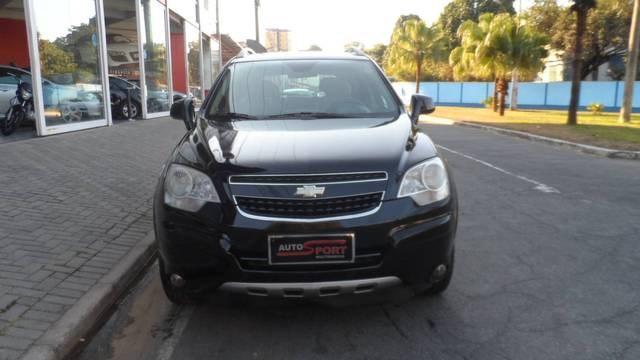 //www.autoline.com.br/carro/chevrolet/captiva-24-sport-16v-gasolina-4p-automatico/2010/ipatinga-mg/15131347