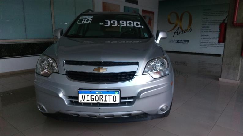 //www.autoline.com.br/carro/chevrolet/captiva-36-v6-awd-sport-24v-gasolina-4p-automatico/2010/guarulhos-sp/15226748
