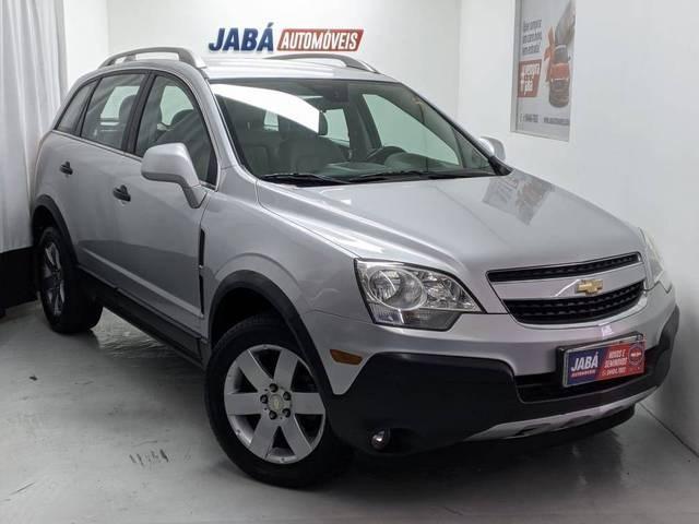 //www.autoline.com.br/carro/chevrolet/captiva-24-sport-16v-gasolina-4p-automatico/2010/osasco-sp/15243950