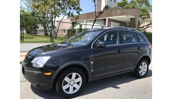 //www.autoline.com.br/carro/chevrolet/captiva-24-sport-16v-gasolina-4p-automatico/2012/sao-jose-sc/6481966