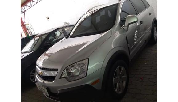//www.autoline.com.br/carro/chevrolet/captiva-24-sport-16v-gasolina-4p-automatico/2010/brasilia-df/6851535