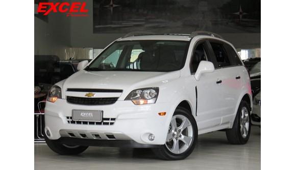 //www.autoline.com.br/carro/chevrolet/captiva-24-sport-16v-gasolina-4p-automatico/2015/curitiba-pr/7037028