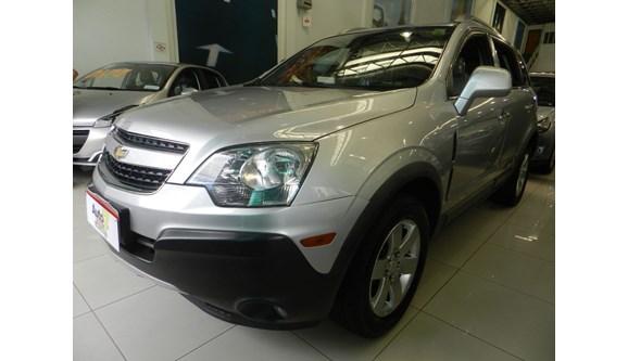 //www.autoline.com.br/carro/chevrolet/captiva-36-sport-fwd-v-6-261cv-4p-gasolina-tiptronic/2010/sorocaba-sp/8036097