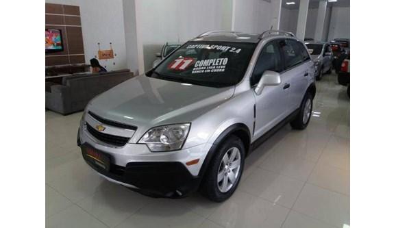 //www.autoline.com.br/carro/chevrolet/captiva-24-sport-16v-gasolina-4p-automatico/2011/sao-paulo-sp/8118736